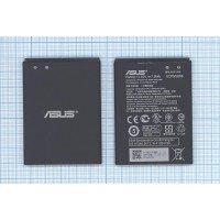 Аккумуляторная батарея B11P1428 для Asus ZenFone Go 4.5 2050mAh 7.89Wh 3,85V