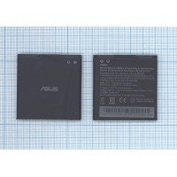 Аккумуляторная батарея SBP-28 для Asus A66, T20 1500mAh 5.55Wh 3,7V