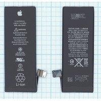 Аккумуляторная батарея для Apple iPhone 5se 3.82V 6.21Wh [6326]