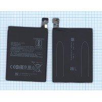 Аккумуляторная батарея BN48 для Xiaomi Redmi Note 6 Pro