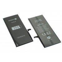 Аккумуляторная батарея для Apple iPhone 6 Plus 3,82V 3410mAh
