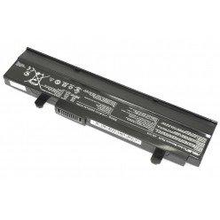 Аккумуляторная батарея для ноутбука Asus EEE PC 1015, 1016, 1215, VX6 (10.8 47Wh В 4400 мАч), черная ORIGINAL [B0541]
