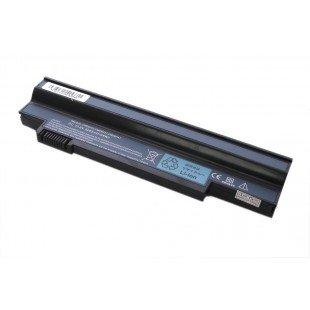 Аккумуляторная батарея для ноутбука Acer One 532h, 533h (11.1 В 5200 мАч)
