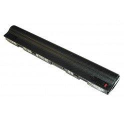 Аккумуляторная батарея A31-X101 для ноутбука Asus EEE PC X101 (10.8-11.1 V 28Wh 2600 mAh) ORIGINAL [B1171]