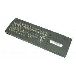 Аккумуляторная батарея VGP-BPS24 для ноутбука Sony VPC-SA, VPC-SB, VPC-SE, SV-S 11.1 В 4400 мАч