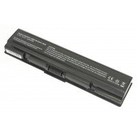 Аккумуляторная батарея для ноутбука Toshiba A200, A215, A300, A500, L300, L500 (11.1 В 5200 мАч) [B0592]