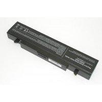 Аккумуляторная батарея AA-PB9NC6B для ноутбука Samsung, черная (11.1 В 4400-5200 мАч) [B0632-AA-PB9NC6B]