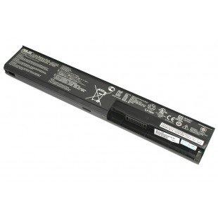 Аккумуляторная батарея A32-X401 для ноутбука Asus X401 X501 (10.8-11.1 В 4400 мАч) ORIGINAL