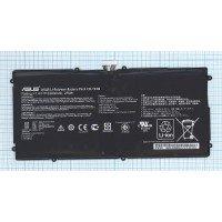 Аккумуляторная батарея C21-TF301 для планшета Asus TF700, 3380mAh 7.4V 25Wh ORIGINAL
