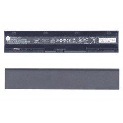 Аккумуляторная батарея HSTNN-IB2S для ноутбука HP ProBook 4730s 4740s 14.4V 73Wh 4910mAh черная ORIGINAL
