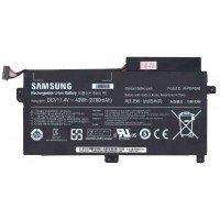 Аккумуляторная батарея AA-PBVN3AB для ноутбука Samsung NP370R4E, NP370R5E, NP470R5E, NP510R5E (11.4 В 3780 мАч) ORIGINAL [B1371]