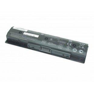Аккумуляторная батарея HSTNN-UB4N для ноутбука HP Pavilion 15-e series 10.8V 4200mAh черная ORIGINAL
