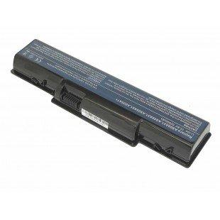 Аккумуляторная батарея для ноутбука Acer Aspire 4732 5516 5517 5541 4400mah 10.8/11.1V