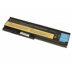 Аккумуляторная батарея для ноутбука Lenovo ThinkPad X200 (10.8 В 5200 мАч)
