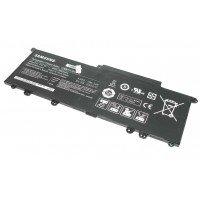 Аккумуляторная батарея AA-PLXN4AR для ноутбука Samsung NP900X3C, NP900X3D, NP900X3E (7.6 В 5880 мАч 44Wh) ORIGINAL