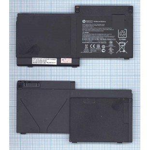 Аккумуляторная батарея для ноутбука HP EliteBook 720 G1 (11.1 В 4400 мАч 46Wh) ORIGINAL