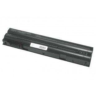 Аккумуляторная батарея для ноутбука Dell Latitude E5420 E6420 (11.1 В 5200 мАч), OEM