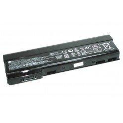 Аккумуляторная батарея CA09 для ноутбука HP ProBook 640 645 650 655 G0 G1 11.1V 100Wh 8550mAh, ORIGINAL [B1437]