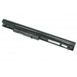 Аккумуляторная батарея HSTNN-LB5S для ноутбука HP Pavilion SleekBook 15-d (14.8 V 41Wh) ORIGINAL [B0901]
