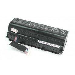 Аккумуляторная батарея A42N1403 для ноутбука Asus ROG G751, G751JL, G751JM, G751JT, G751JY (15 V 86Wh) ORIGINAL