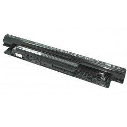Аккумуляторная батарея для ноутбука Dell Inspiron 15-3521, 17-3721, 17R-5721, 5737, 14.8 В 2700 мАч (XCMRD) Original