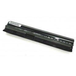 Аккумуляторная батарея A32-U24 для ноутбука Asus U24, U24A, U24E 10.8 В 5200 мАч