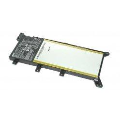 Аккумуляторная батарея C21N1347 для ноутбука Asus X555, A555LN, F555LF, K555LN 7.5V 37Wh, ORIGINAL
