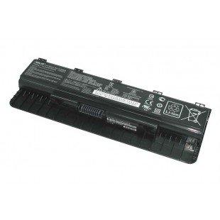 Аккумуляторная батарея A32N1405 для ноутбука Asus N551, ROG G551 (10.8-11.1 В 56Wh) ORIGINAL