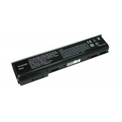 Аккумуляторная батарея CA06XL для ноутбука HP ProBook 640 645 650 655 G0 G1 10.8V 5200mAh [B1432]