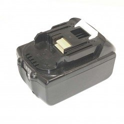 Аккумулятор для шуруповерта MAKITA 4.0Ah 18V (194205-3, BL1830)
