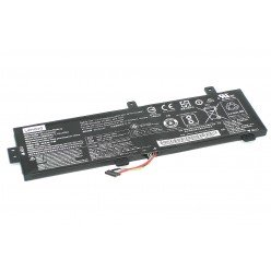 Аккумуляторная батарея для ноутбука Lenovo 310-15A, 310-15ABR, 510-15ISK (L15L2PB4) 7.6V 30Wh 3948mAh ORIGINAL