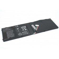 Аккумуляторная батарея AP13B3K для ноутбука Acer Aspire V5-552, V5-572, V7-482 (15V 4000mAh) [B1362]