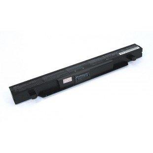 Аккумуляторная батарея A41N1424 для ноутбука Asus GL552VW, K501UX (14.8V 48Wh) ORIGINAL