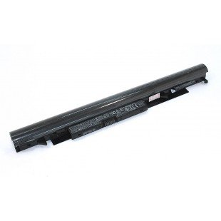 Аккумуляторная батарея (JC04) для ноутбука HP 15-bw, 15-bs, 17-bs, 240 G6, 245 G6, 250 G6, 255 G6 (2600mAh 14.6 V 41.6Wh) черная