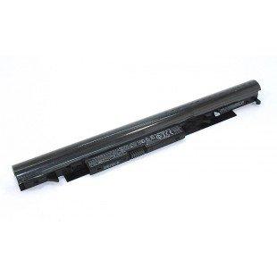 Аккумуляторная батарея (JC04) для ноутбука HP 15-bw, 15-bs, 17-bs, 240 G6, 245 G6, 250 G6, 255 G6 (2800mAh 14.6 V) черная OEM