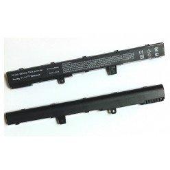 Аккумуляторная батарея A31N1308 для Asus X451, X451C, X451CA, X551, X551C, X551CA (11.25 V - 2600mAh) [B1392]