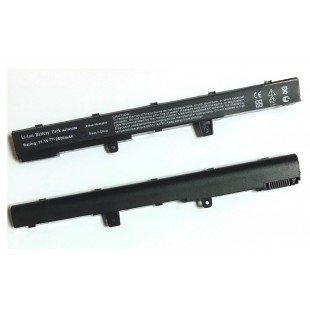 Аккумуляторная батарея A31N1308 для Asus X451, X451C, X451CA, X551, X551C, X551CA (11.25 V - 2600mAh)