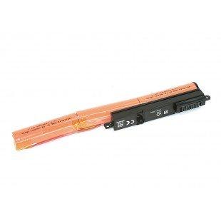 Аккумуляторная батарея A31N1519 для ноутбука Asus X540L, X540LA, X540LJ 10.8-11.25V 2200-2600mAh