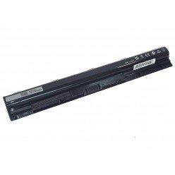 Аккумуляторная батарея M5Y1K для ноутбука Dell Inspiron 14-3451 14.8V 2200mAh [B1542]