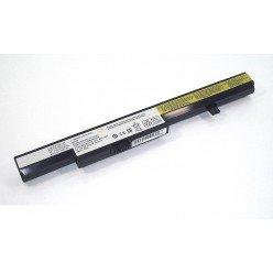 Аккумуляторная батарея для ноутбука Lenovo IdeaPad B40-45, B40-70, B40-80, B50, B50-30 (L12L4E55) 14.4 В 2200 mAh [B1342]