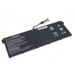 Аккумуляторная батарея для ноутбука Acer Aspire ES1-512, ES1-571 (AC14B18J), 11.4 В 2200 мАч [B1462]