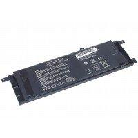 Аккумуляторная батарея B21N1329 для ноутбука Asus X453MA, X553MA, F553MA 7.2V 4000mAh [B1402]