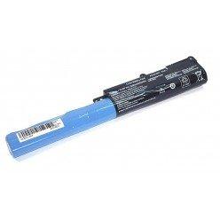 Аккумуляторная батарея A31N1601 для ноутбука Asus X441UA, X541UA, R541UA 10.8V 2200mAh
