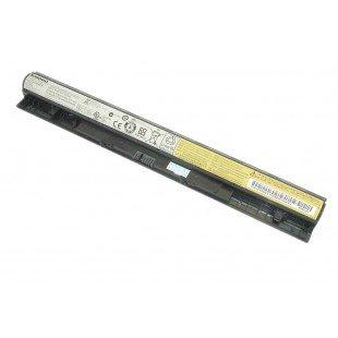 Аккумуляторная батарея L12S4A02 для ноутбука Lenovo G500S G510 14.4V 32Wh