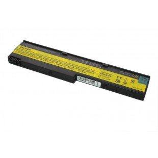 Аккумуляторная батарея для ноутбука IBM-Lenovo ThinkPad X40, X41 1800mah oem