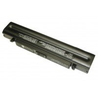 Аккумуляторная батарея для ноутбука Samsung X20 (SSB-X15LS6) 11.1V 5200mAh OEM черная