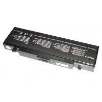 Аккумуляторная батарея для ноутбука Samsung P50 P60 R45 R40 (AA-PB2NC3B) 7800mAh OEM черная