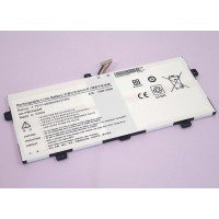 Аккумуляторная батарея для ноутбука Samsung 9 Spin (AA-PBUN4AR) 7.7V 4000mAh OEM