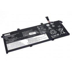 Аккумуляторная батарея для ноутбука Lenovo ThinkPad T590 (L18S3P71) 11,52V 4385mAh Original
