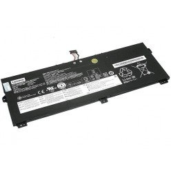 Аккумуляторная батарея для ноутбука Lenovo ThinkPad X390 (L18L3P72) 11,55V 4211mAh Original